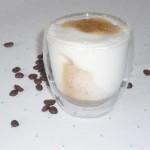 Der perfekte Kaffee gehört zur Leselust wie die Sonne zum Schein