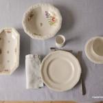3 Frühstückswille - Mathilde MAG