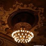 Lange Nacht der Theater