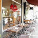 Café Mathilde