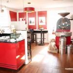 Café Carroux