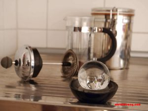 2-morgenkaffee-zubereitung