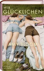 2016-9-22-amy-bloom-wir-gluecklichen