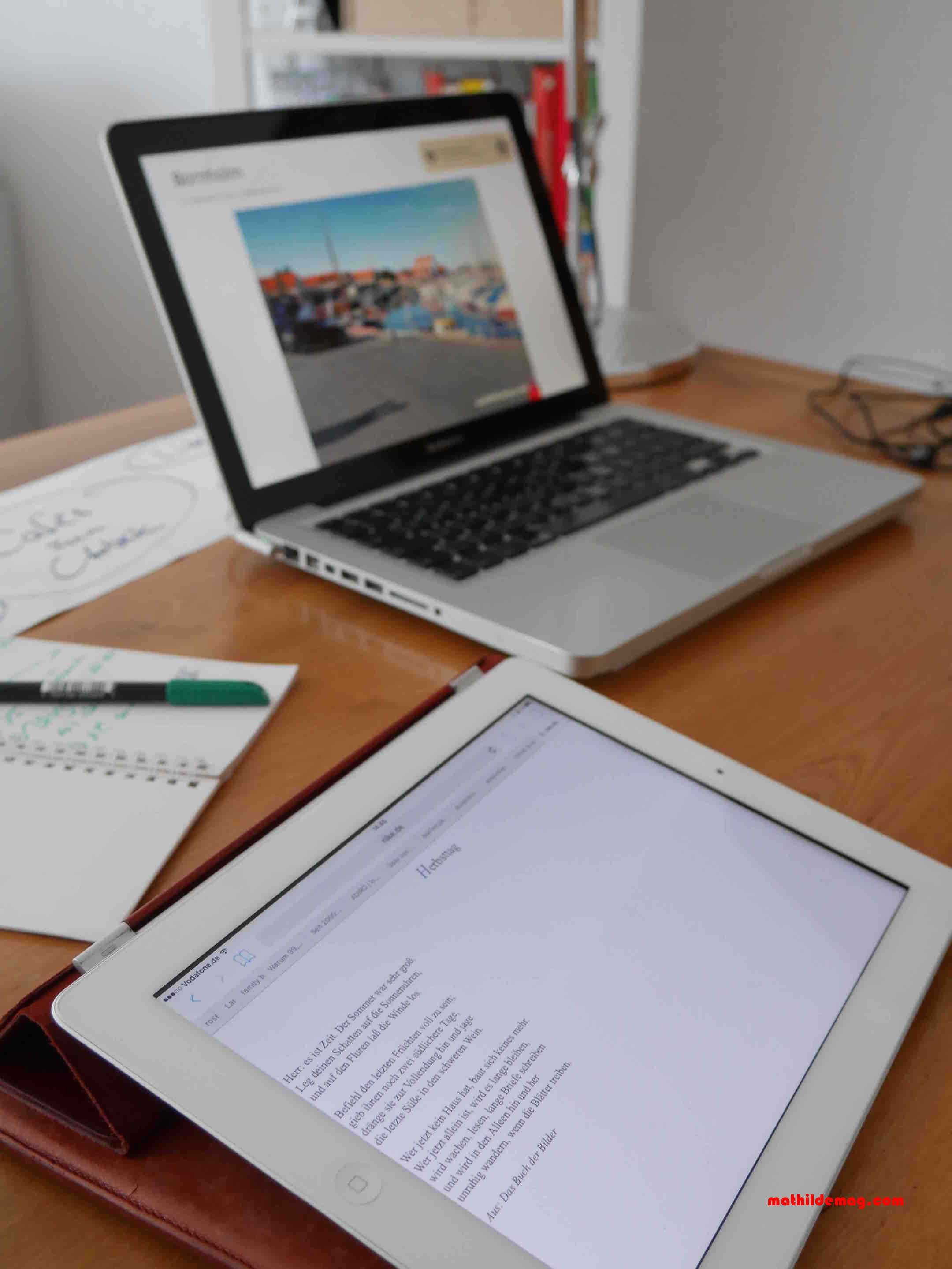8-arbeiten-gedichte-auswendig-lernen