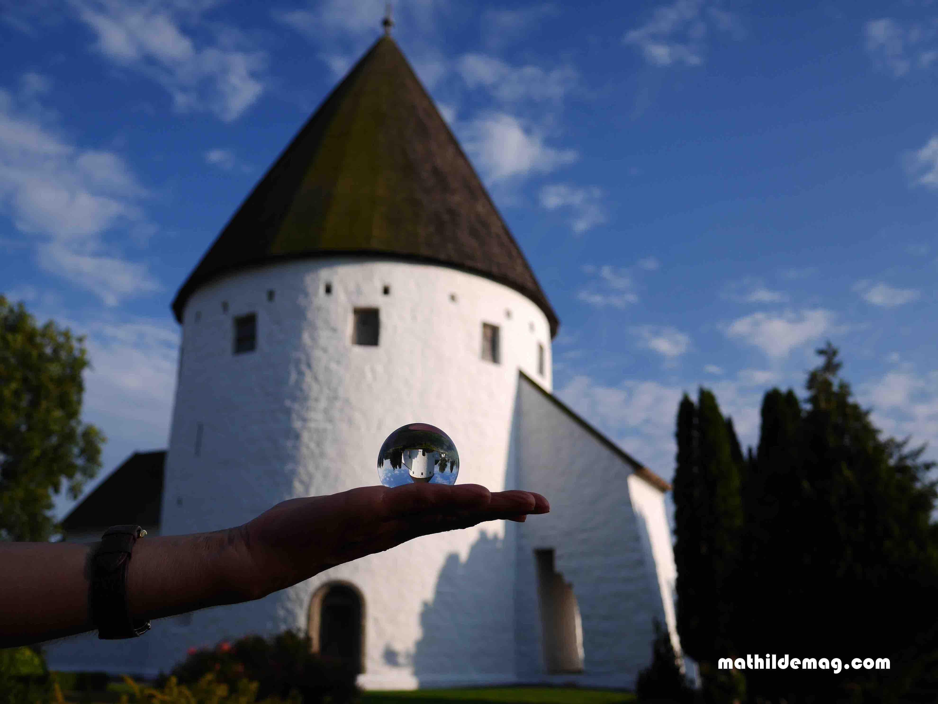 rundkirche-in-olksker-kugel-2