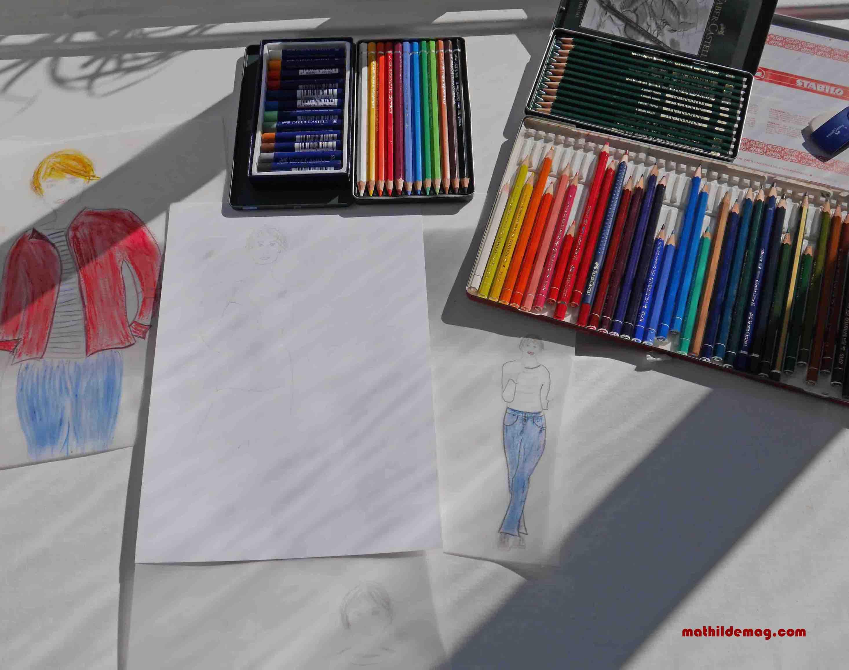 zeichnen-2