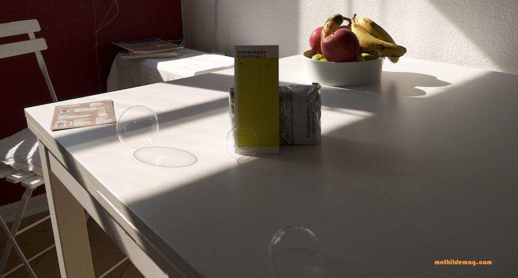 montagmorgen und der geruch von kaffee mathilde mag. Black Bedroom Furniture Sets. Home Design Ideas