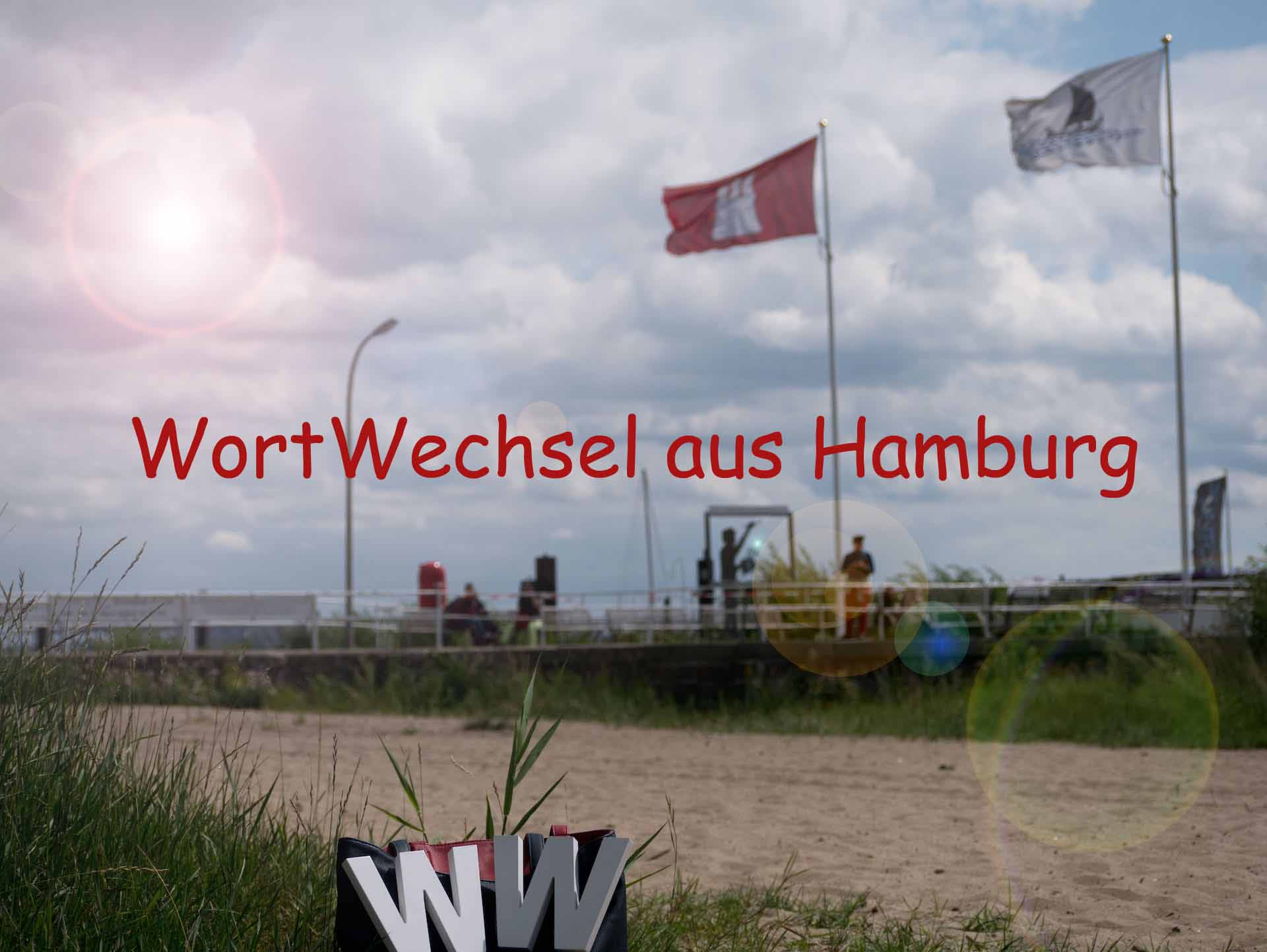 https://wortwechsel-hamburg.de